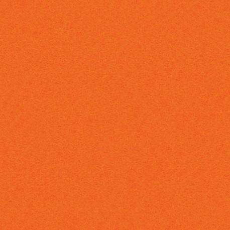 Pannolenci arancione 1 mm