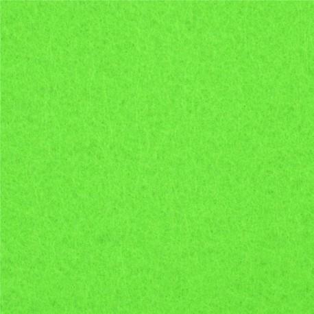 Pannolenci verde pistacchio