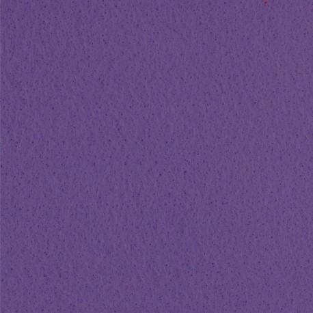 Pannolenci viola 1 mm