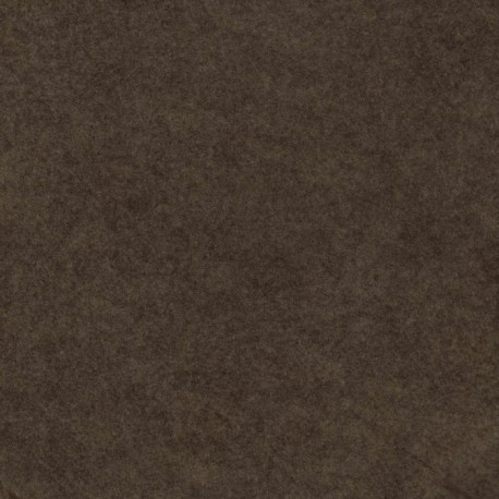 Pannolenci marrone scuro 1 mm