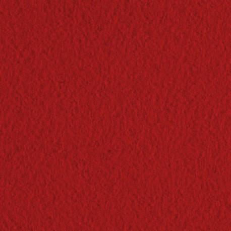 Pannolenci rosso 1 mm