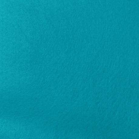 Pannolenci turchese 1 mm