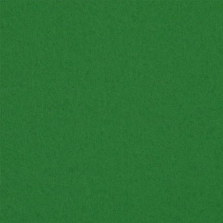 Pannolenci verde 1 mm