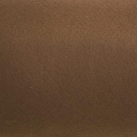 Pannolenci marrone medio 1 mm