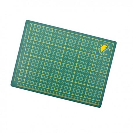 Cutting Pad 22x30 cm