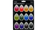 12 Memento dew drops pack Gum Drops