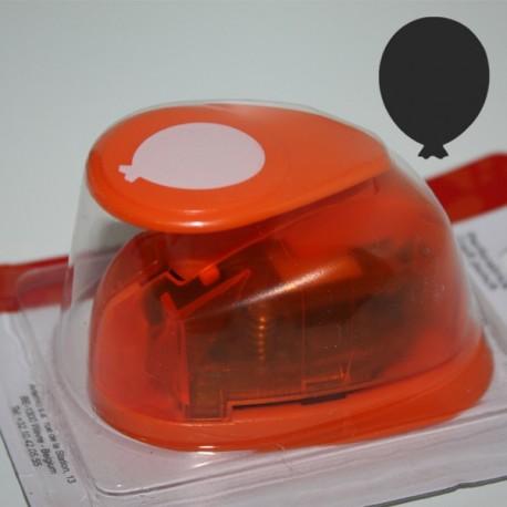 Perforatore palloncino 2,5 cm