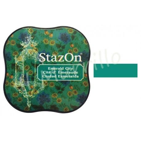 Confezione da 25 X SMALL BLU IN PLASTICA COPERCHIO A CERNIERA A VITE Tappi-per 6 G /& 8 G VITI *