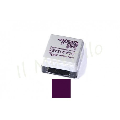 Versafine Imperial purple