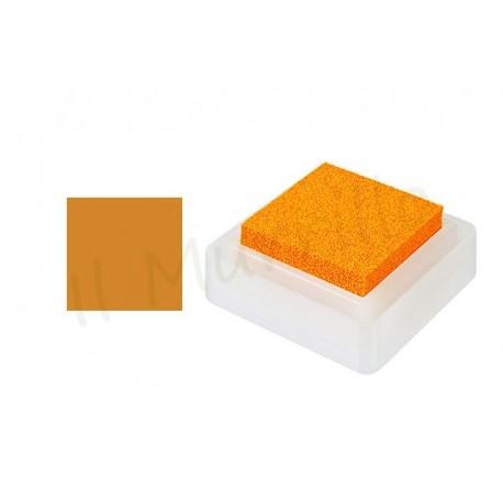 VersaColor Orange