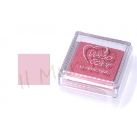 VersaColor Petal Pink