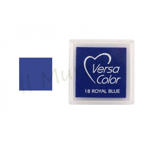 VersaColor Royal Blue