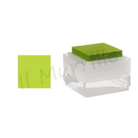 VersaColor Lime