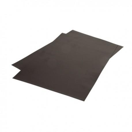 Carta Magnetica A4 0,3 mm