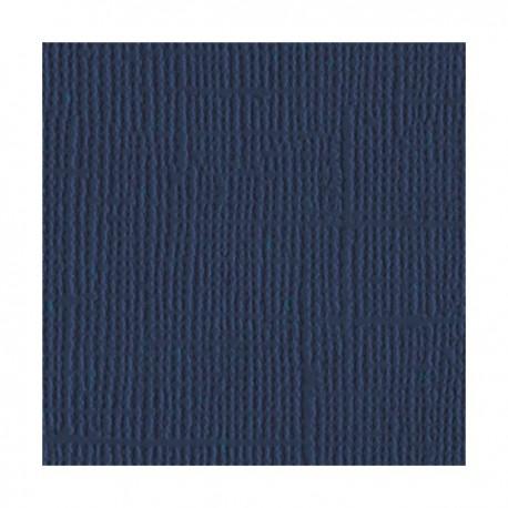 Tim Holtz Core'dinations Distress Chipped Sapphire 30x30 cm