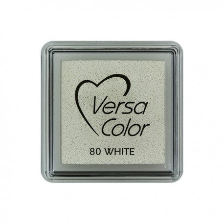 VersaColor White