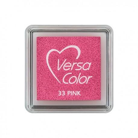 VersaColor Pink
