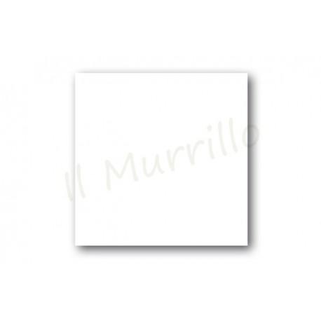 Carta tinta unita Bianco 250 gr 30,3x30,3 cm