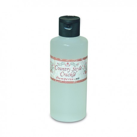 Cracklè Country Style 200 ml