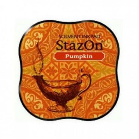 StazOn midi Orange Zest