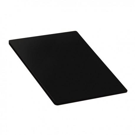 Premium Crease Pad, Standard