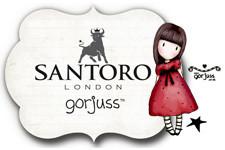 GORJUSS–SANTORO